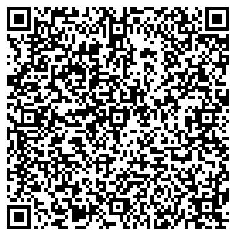 QR-код с контактной информацией организации ГАЗМОНТАЖАВТОМАТИКА ПК
