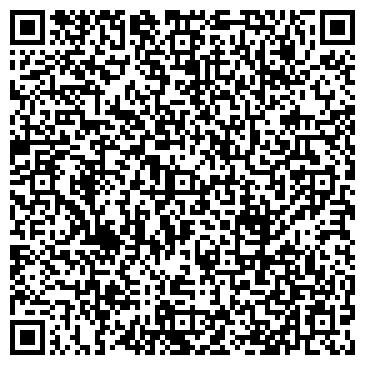 QR-код с контактной информацией организации Киценко, ЧП