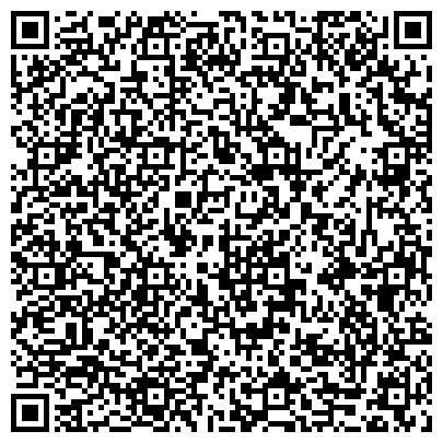 QR-код с контактной информацией организации Химчистка Проф-клин, СПД (PROFF-CLEAN)
