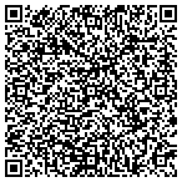 QR-код с контактной информацией организации Кармазина, СПД