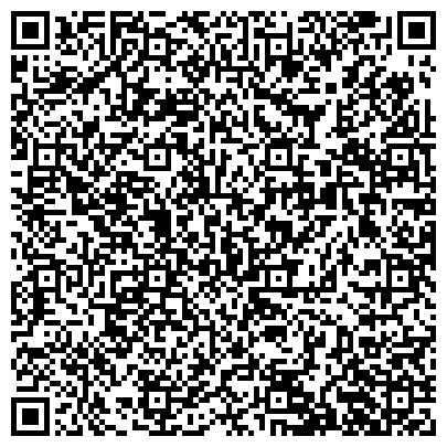 QR-код с контактной информацией организации Подушка под ушко, СПД