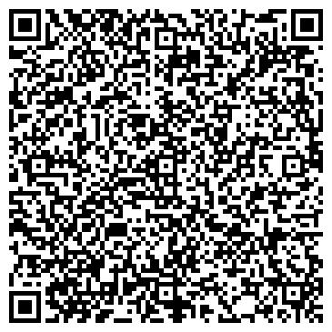 QR-код с контактной информацией организации Абдуллин, ЧП