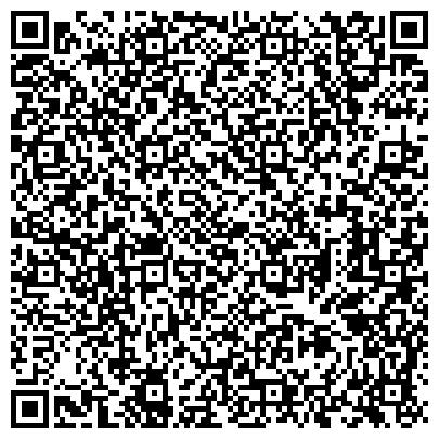 QR-код с контактной информацией организации Часовое ателье Верное Время, ЧП (Vernoe_Vremyа)