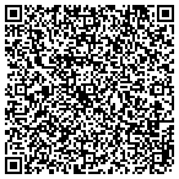 QR-код с контактной информацией организации ГОРГАЗ ОАО УЧАСТОК СЖИЖЕННОГО ГАЗА