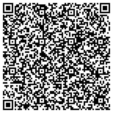 QR-код с контактной информацией организации Шовкун, ЧП