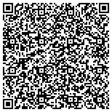 QR-код с контактной информацией организации Аквачистка МАРЬЯ, СПД ПРАВОСУД