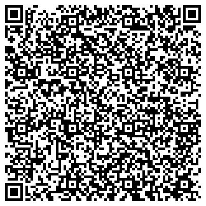 QR-код с контактной информацией организации Sputnikmaster (Спутникмастер), Интернет-магазин