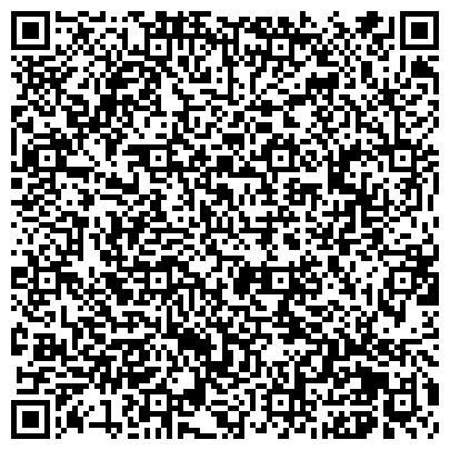 QR-код с контактной информацией организации Шевчук Т.Г., СПД