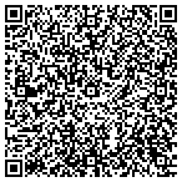 QR-код с контактной информацией организации МГП-2 УЧАСТОК УЛИЧНЫХ СЕТЕЙ ОАО ВОЛГОГРАДГОРГАЗ