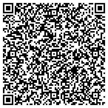 QR-код с контактной информацией организации Варяг, ПВКП
