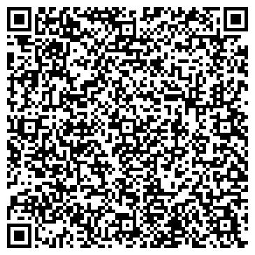 """QR-код с контактной информацией организации """"Stool"""" интернет-магазин"""