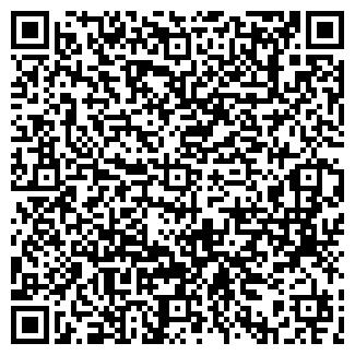 """QR-код с контактной информацией организации Частное предприятие ЧП """"Балунов"""""""