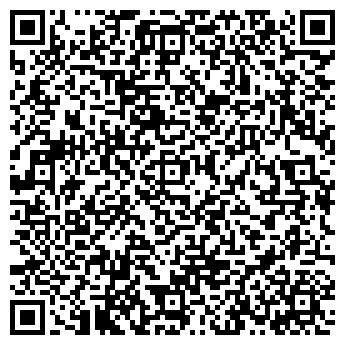 """QR-код с контактной информацией организации ТОВ """"Пескоструй"""""""