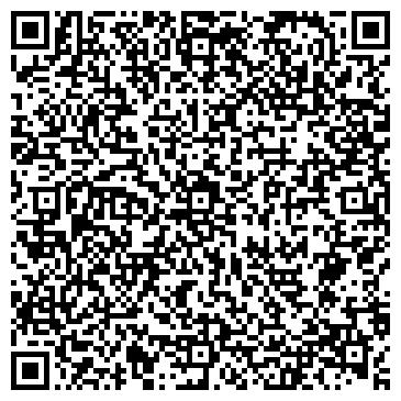 """QR-код с контактной информацией организации интернет-магазин """"Мираж"""""""