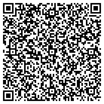 QR-код с контактной информацией организации ValAnd-unity
