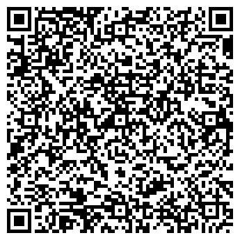 QR-код с контактной информацией организации Одноразка ЧП