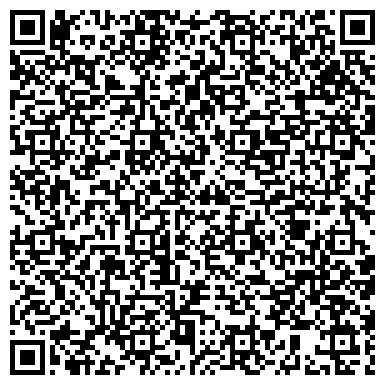 QR-код с контактной информацией организации Интернет-магазин недорогой обуви