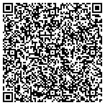 QR-код с контактной информацией организации МГП-4 ВОЛГОГРАДГОРГАЗ, ОАО