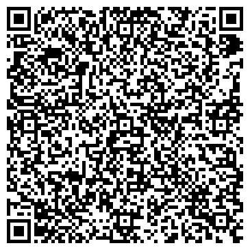 QR-код с контактной информацией организации ФОП Злидник О.М.