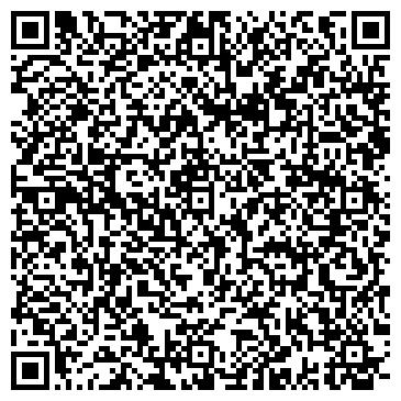 QR-код с контактной информацией организации Стиль-Проф, ЧП