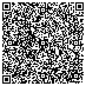 QR-код с контактной информацией организации Ричи Хея, ЧП (Rich haiR)
