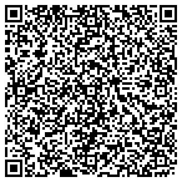 QR-код с контактной информацией организации МГП-4 ОАО ВОЛГОГРАДГОРГАЗ