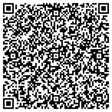 QR-код с контактной информацией организации Тонкошкур, ЧП