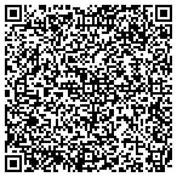 """QR-код с контактной информацией организации МПП """"Никос"""""""