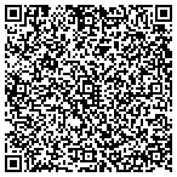 QR-код с контактной информацией организации Оваціо! (Ovatio!), ООО