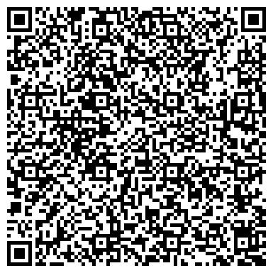 QR-код с контактной информацией организации Агентство Праздников Руки и Сердца, ЧП