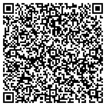 QR-код с контактной информацией организации МГП-5 СОВЕТСКОГО РАЙОНА ВОЛГОГРАДГОРГАЗ