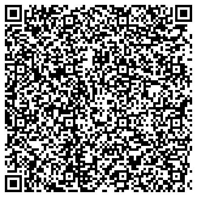 QR-код с контактной информацией организации Наращивание ногтей (Черкассы, центр), ЧП