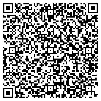 QR-код с контактной информацией организации Корницел,ЧП