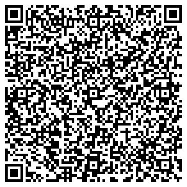 QR-код с контактной информацией организации ОРС Ф-Л ВОЛГОГРАДТРАНСГАЗ
