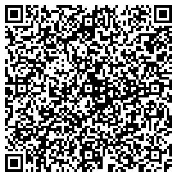 QR-код с контактной информацией организации Лелия, ЧП