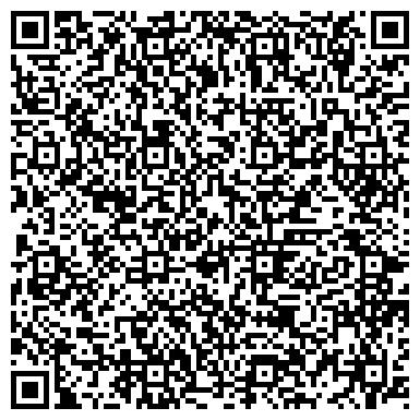 """QR-код с контактной информацией организации ООО """"ЛУКОЙЛ-Волгоградэнерго"""""""