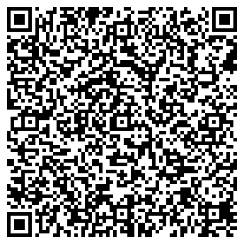 QR-код с контактной информацией организации ПП Король И.С.