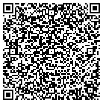 """QR-код с контактной информацией организации ООО """"НПП """"ПРО КЛИН"""""""