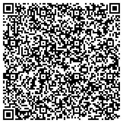 QR-код с контактной информацией организации ВОЛГОГРАДСКИЕ ЭЛЕКТРОСЕТИ, ФИЛИАЛ ОАО ВОЛГОГРАДЭНЕРГО