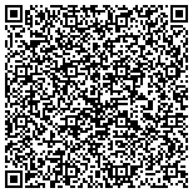 QR-код с контактной информацией организации Кафе Красоты, ЧП (Beautiful Nails)