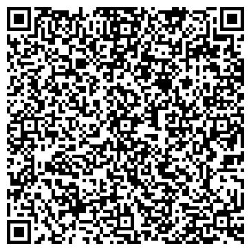 QR-код с контактной информацией организации Мастер маникюра и педикюра, ЧП