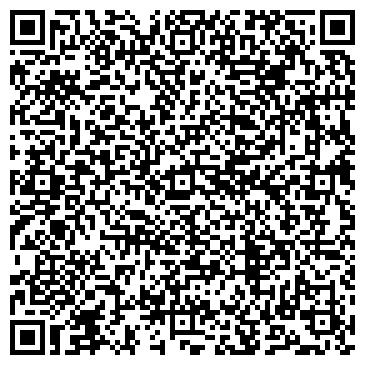 QR-код с контактной информацией организации Салон Клименко, ЧП