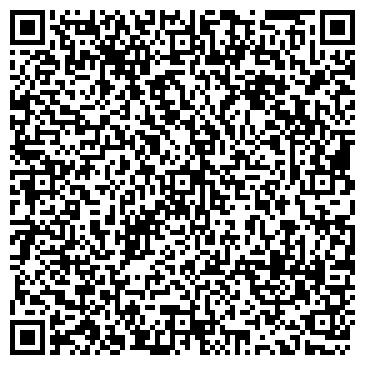 QR-код с контактной информацией организации ВОЛГОГРАДСКИЕ ЭЛЕКТРИЧЕСКИЕ СЕТИ АО ВОЛГОГРАДЭНЕРГО ЮЖНОГО РАЙОНА