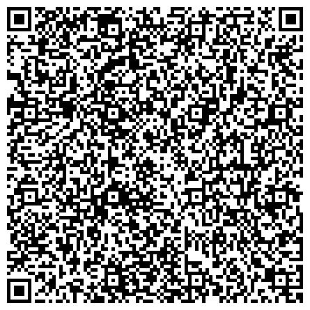 """QR-код с контактной информацией организации """"iPhone.prom.ua"""" - аксессуары, женские сумочки и чехлы для Apple iPhone 4/4s и iPhone 5."""