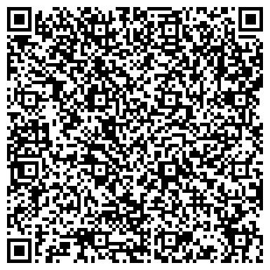 QR-код с контактной информацией организации ВОЛГОГРАДСКИЕ ЭЛЕКТРИЧЕСКИЕ СЕТИ РЭС КРАСНОАРМЕЙСКОГО РАЙОНА