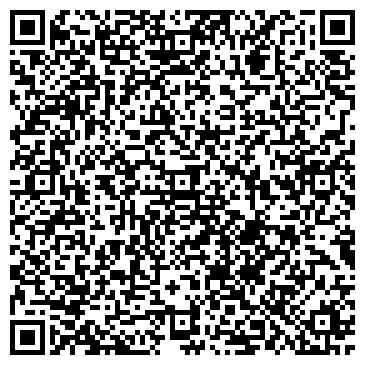 QR-код с контактной информацией организации Частное предприятие ЧП Дорошина