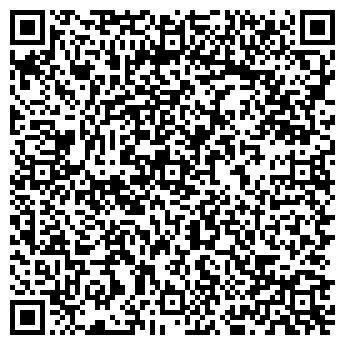 """QR-код с контактной информацией организации Частное предприятие Интернет-салон """"ENIGMA"""""""