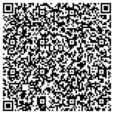 """QR-код с контактной информацией организации Салон красоты """"Фея люкс"""""""