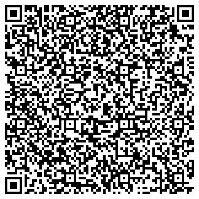 QR-код с контактной информацией организации ВОЛГОГРАДСКИЕ ЭЛЕКТРИЧЕСКИЕ СЕТИ СЕВЕРНОГО РАЙОНА