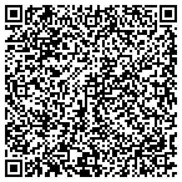 QR-код с контактной информацией организации ЧП Кугаевская